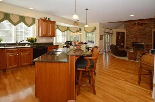 1022 River Forest Dr - Photo 12