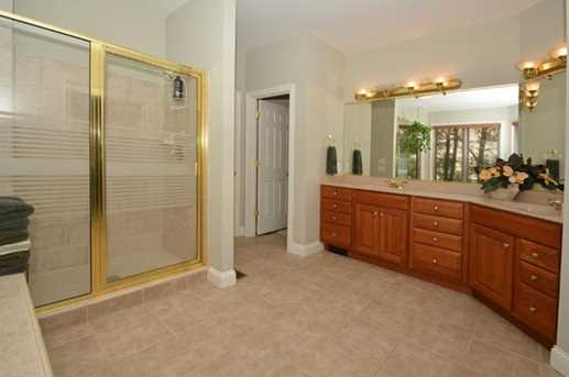 1022 River Forest Dr - Photo 16