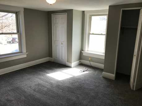 7021 Mulberry Street - Photo 14
