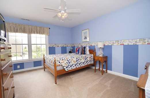 6260 Winter Hazel Drive - Photo 14
