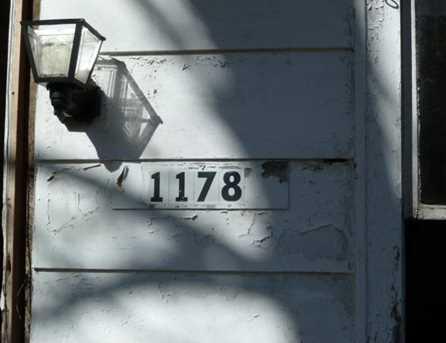 1178 Pond Run Rd - Photo 24