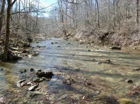 1178 Pond Run Rd - Photo 2