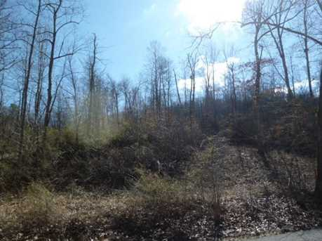 1178 Pond Run Rd - Photo 16
