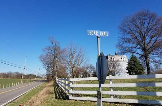 0 Clermontville Laurel Rd - Photo 2