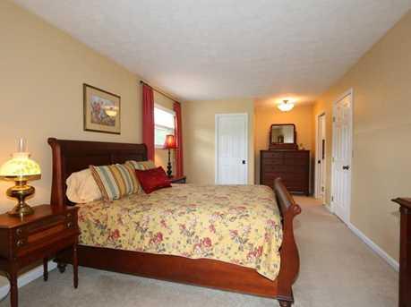 7587 Montridge Drive - Photo 12