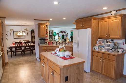 6585 Pied Piper Parkway - Photo 14