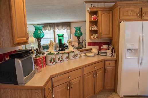 6585 Pied Piper Parkway - Photo 12