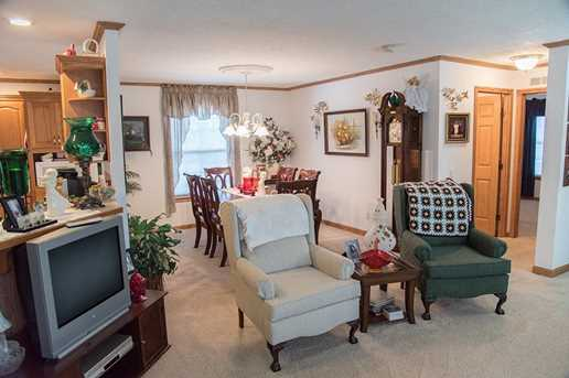 6585 Pied Piper Parkway - Photo 8