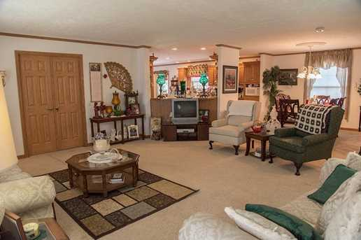 6585 Pied Piper Parkway - Photo 4