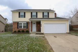 185 Country View Drive - Photo 1