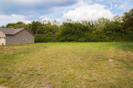 7548 Timber Valley Dr - Photo 4