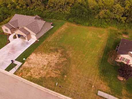 7548 Timber Valley Dr - Photo 6