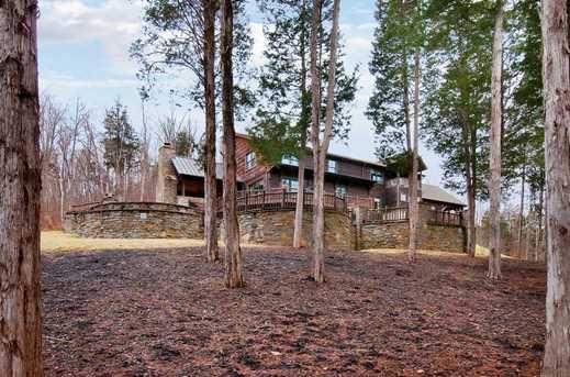 4175 Brush Creek Rd - Photo 1
