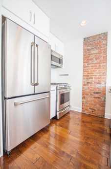 200 W Fourteenth Street #4 - Photo 6
