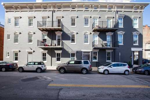 200 W Fourteenth Street #4 - Photo 2