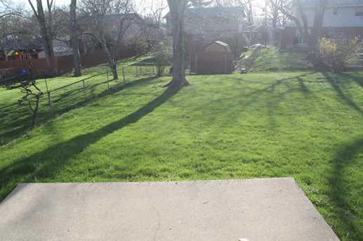 10673 Bridlepath Lane - Photo 2