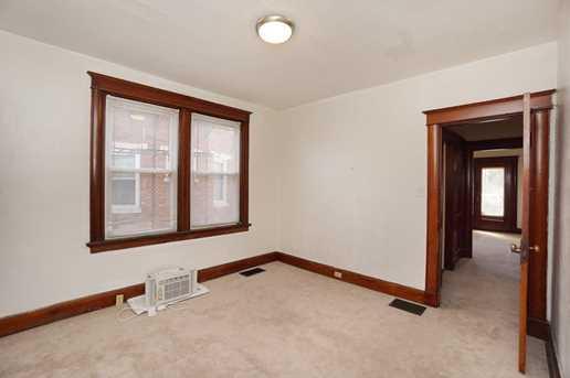 2432 Hudson Ave - Photo 8