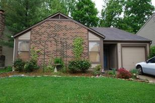 7179 Honeywood Court - Photo 1