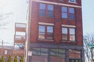 719 E McMillan Street #3 - Photo 1