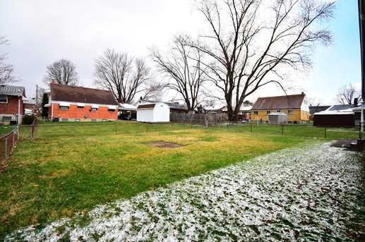 3420 Merrifield Court - Photo 18