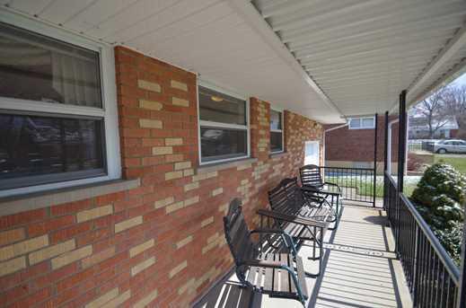 3420 Merrifield Court - Photo 2
