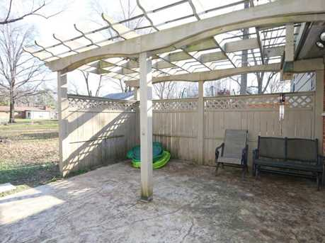 1164 Teakwood Drive - Photo 16