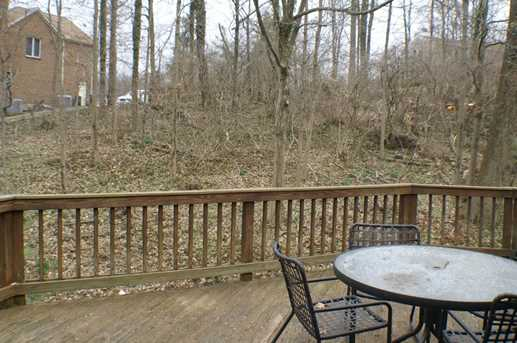 1254 Sweetwater Dr - Photo 22