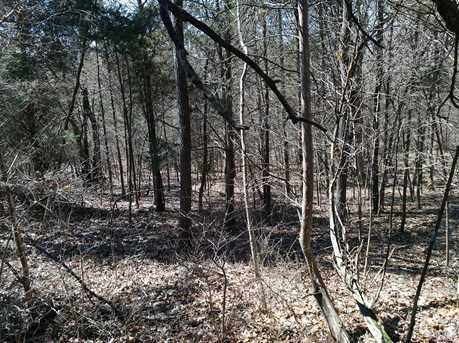 0 Wheat Ridge Road - Photo 2
