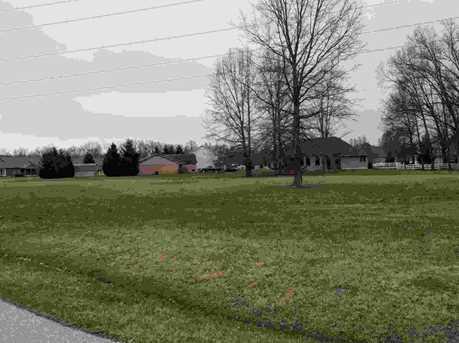 0 Windfield Terrace - Photo 8