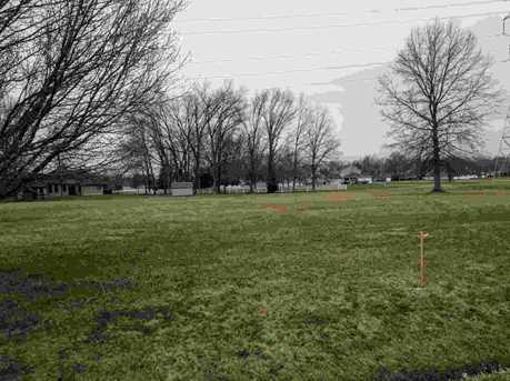 0 Windfield Terrace - Photo 6