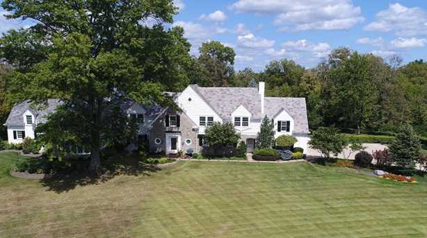 775 Watch Point Drive - Photo 2