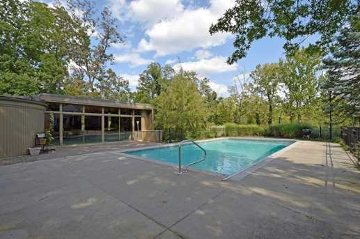 775 Watch Point Drive - Photo 24