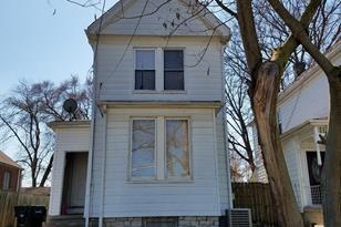 105 W Sixty Sixth Street - Photo 1