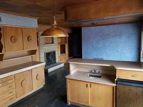 7091 W Aracoma Drive - Photo 8