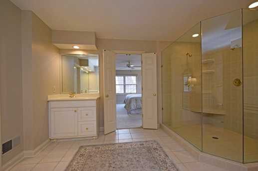 3782 Country Club Place - Photo 12