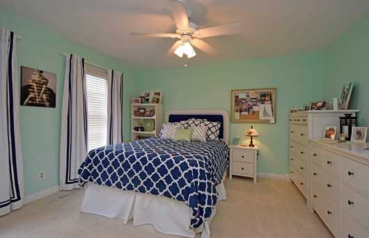3782 Country Club Place - Photo 16