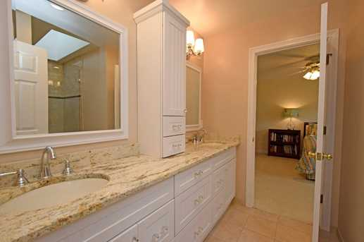 3782 Country Club Place - Photo 14