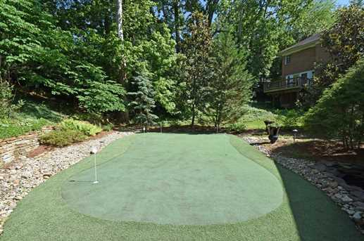 3782 Country Club Place - Photo 24