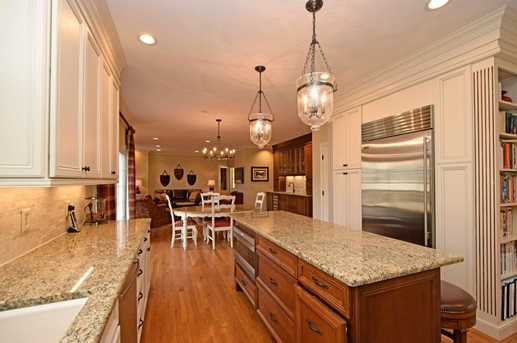 3782 Country Club Place - Photo 4