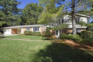 1448 Oak Knoll Drive - Photo 1