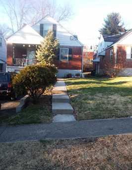 2522 Canterbury Avenue - Photo 1