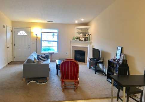 5405 Hester Road - Photo 4