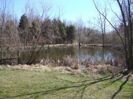 3553 Concord Hennings Mill Rd - Photo 12