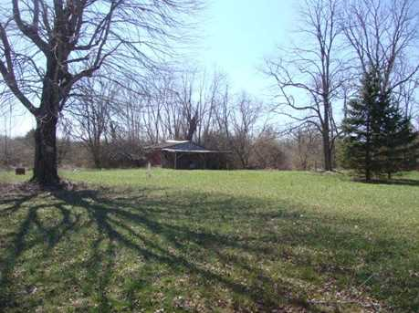 3553 Concord Hennings Mill Road - Photo 10