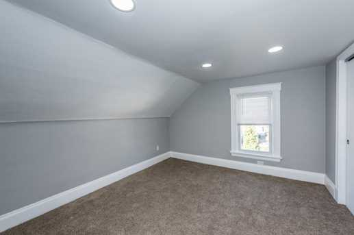 5245 Rolston Avenue - Photo 16