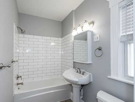 5245 Rolston Avenue - Photo 14