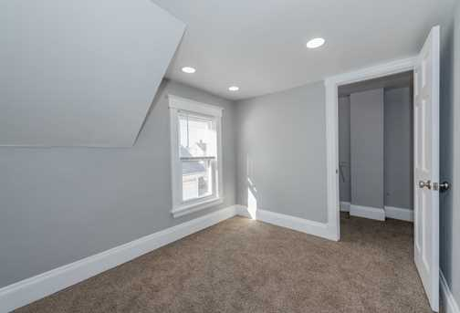 5245 Rolston Avenue - Photo 20