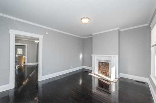 5245 Rolston Avenue - Photo 2