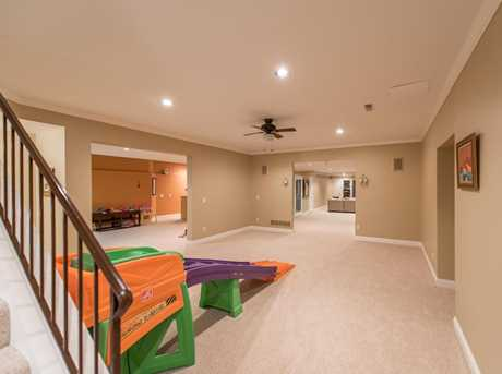 7245 Clubhouse Court - Photo 20