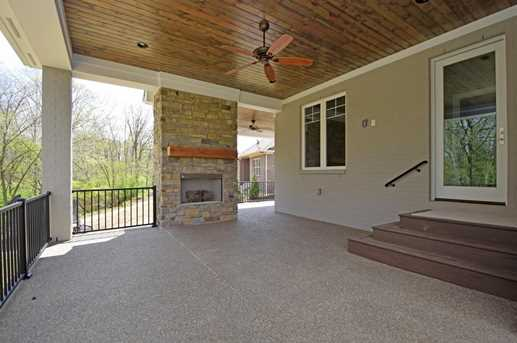 5244 Sycamore View Drive - Photo 20